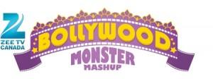 14aug_BollywoodMashupLogo