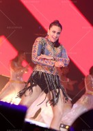 14aug_BollywoodShowstoppersConcert02