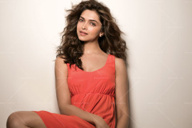 14aug_DeepikaPhotoshoot06