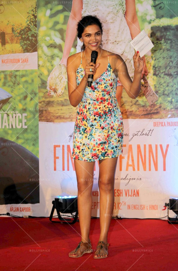 14aug_FindingFanny-SongLaunch01