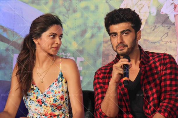 14aug_FindingFanny-SongLaunch12