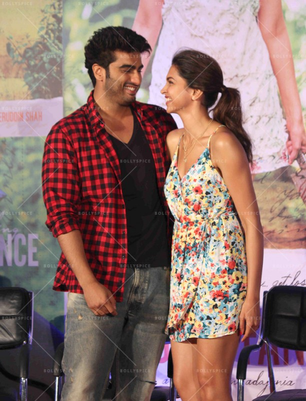 14aug_FindingFanny-SongLaunch37