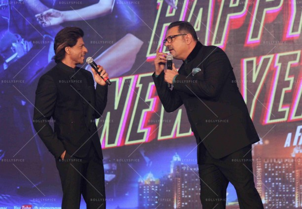14aug_HNY-TrailerLaunch16