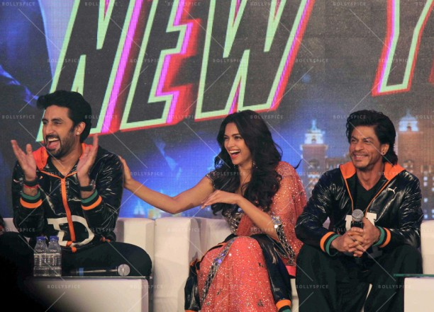 14aug_HNY-TrailerLaunch23