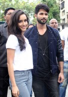 14aug_HaiderPromotions01