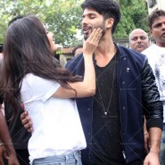 14aug_HaiderPromotions02