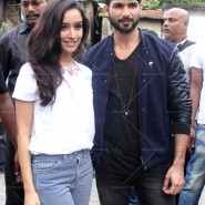 14aug_HaiderPromotions04