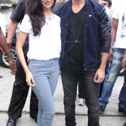 14aug_HaiderPromotions05