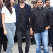 14aug_HaiderPromotions08