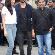 14aug_HaiderPromotions09