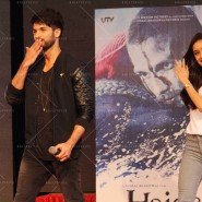 14aug_HaiderPromotions11