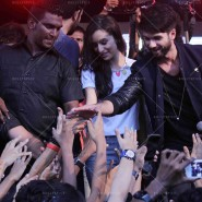 14aug_HaiderPromotions25