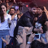 14aug_HaiderPromotions26