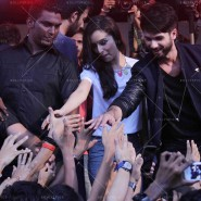 14aug_HaiderPromotions27
