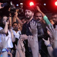 14aug_HaiderPromotions29