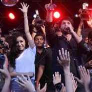 14aug_HaiderPromotions30