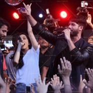 14aug_HaiderPromotions32