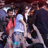 14aug_HaiderPromotions34