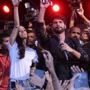14aug_HaiderPromotions35