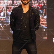 14aug_HaiderPromotions37