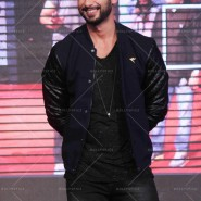 14aug_HaiderPromotions42
