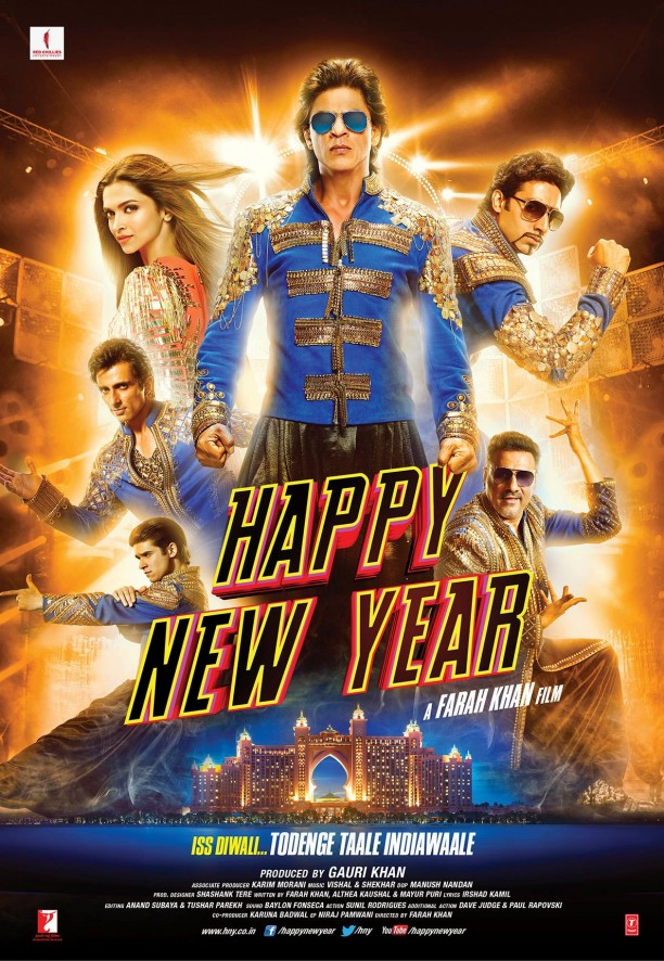 14aug_HappyNewYear-Poster02