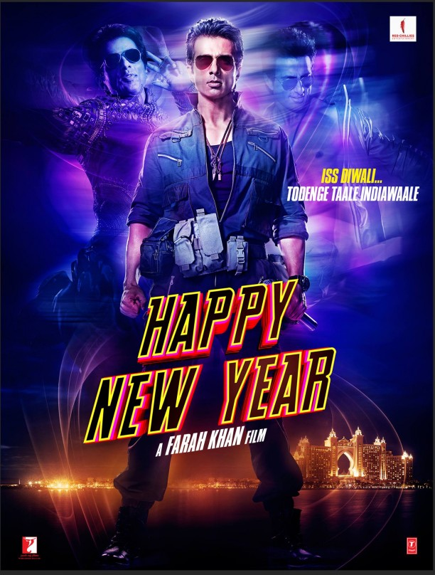14aug_HappyNewYear-Poster03