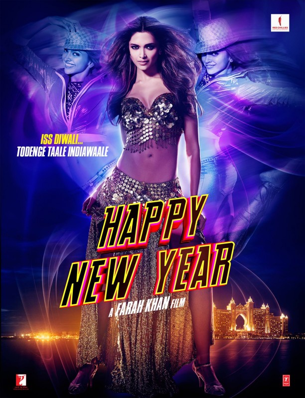 14aug_HappyNewYear-Poster04