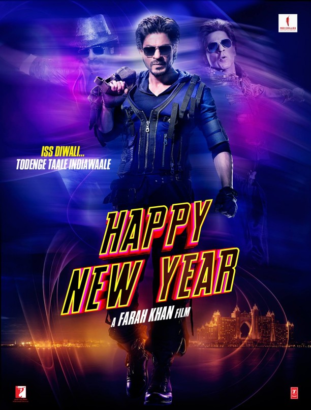 14aug_HappyNewYear-Poster05