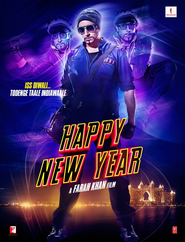 14aug_HappyNewYear-Poster07
