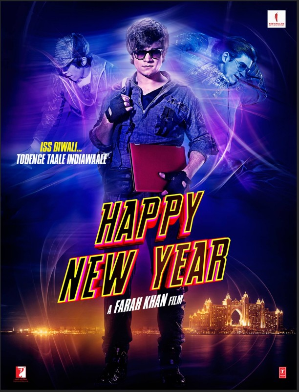 14aug_HappyNewYear-Poster08