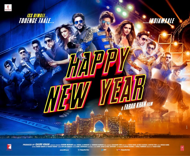 14aug_HappyNewYear-Poster09