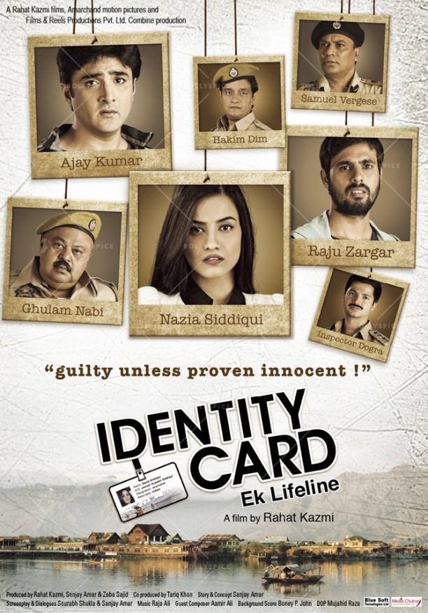 14aug_IdentityCard-Poster01
