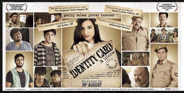 14aug_IdentityCard-Poster02