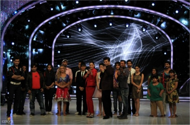 14aug_JDJ7-GroupDancers16