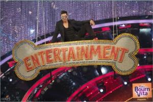 14aug JDJ7 Gurushetra07 300x200 Jhalak Dikhhla Jaa 7: Akshay Kumar, Kareena Kapoor & Gurukshetra!