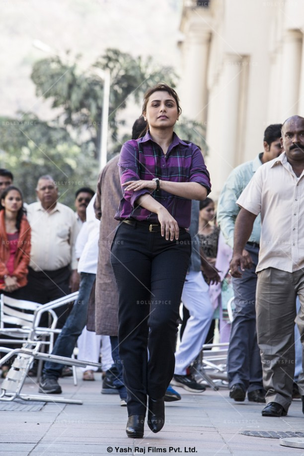 14aug_Mardaani-Stills01