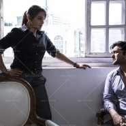 14aug_Mardaani-Stills02