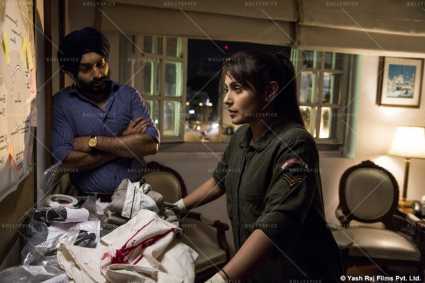 14aug_Mardaani-Stills03