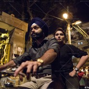 14aug_Mardaani-Stills04