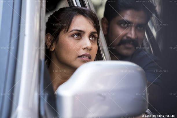 14aug_Mardaani-Stills05