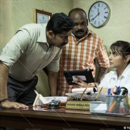 14aug_Mardaani-Stills06