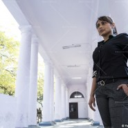 14aug_Mardaani-Stills08