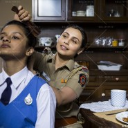 14aug_Mardaani-Stills09