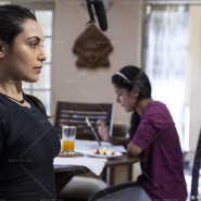 14aug_Mardaani-Stills10