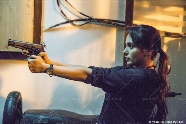 14aug_Mardaani-Stills11