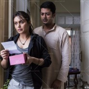 14aug_Mardaani-Stills12