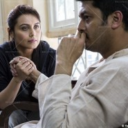 14aug_Mardaani-Stills13