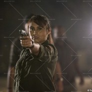 14aug_Mardaani-Stills14