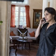 14aug_Mardaani-Stills15